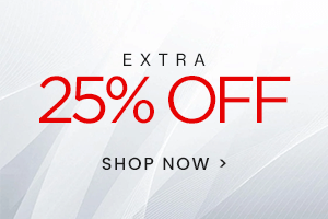 new-clearance-sale-extra-25-off-mini-banner.png