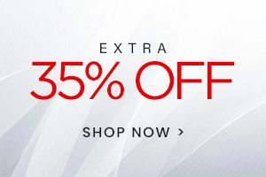 new-clearance-sale-extra-35-off-mini-banner.png