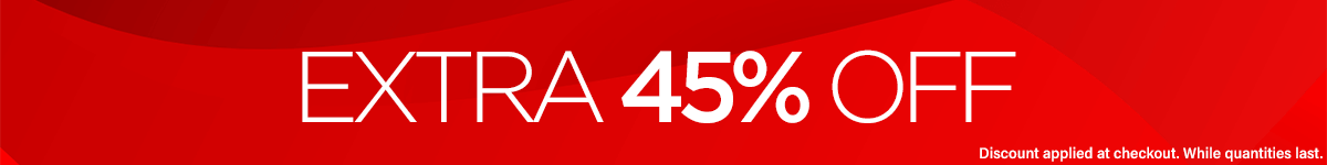 new-clearance-sale-extra-45-off-category-banner.png