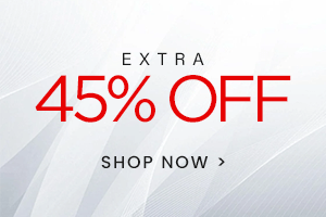 new-clearance-sale-extra-45-off-mini-banner.png