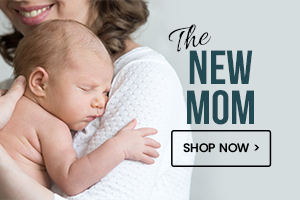 new-mom-mini-banner-300x200.png