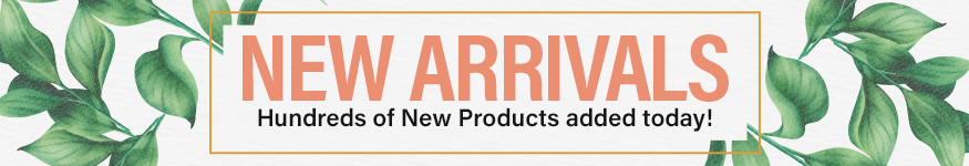 new-products-arrivals-promotion-sale-discount-c0220.png