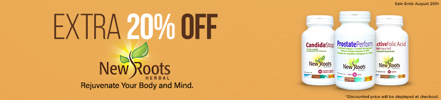 new-roots-promotion-sale-discount-20-off-c.png
