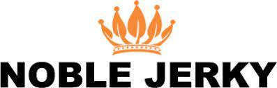 Noble Jerky