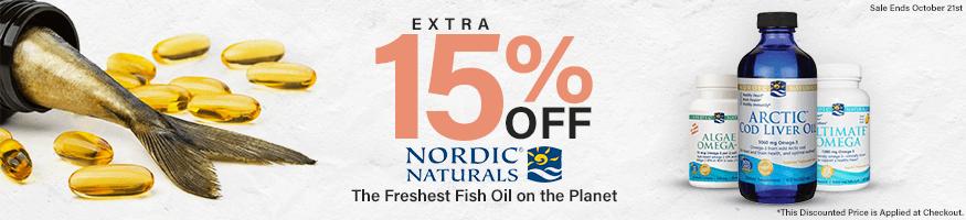nordic-naturals-sale-promotion-discount-15-off-c1019.png
