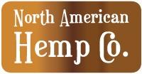 North American Hemp Co.