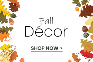now-designs-fall-d-cor.png