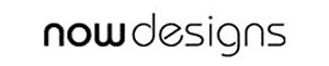now-designs-logo-1.jpg