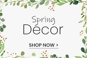 now-designs-spring-d-cor.png