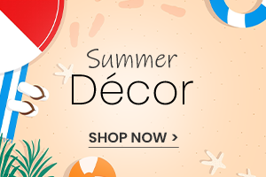 now-designs-summer-d-cor.png
