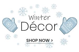 now-designs-winter-d-cor.png