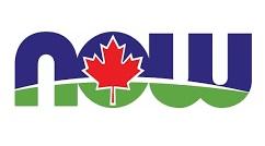 Now-foods-logo