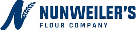 Nunweiler's Flour Company