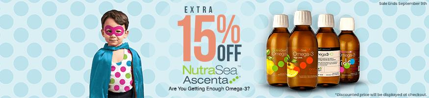 nutrasea-ascenta-promotion-sale-discount-15-off-c.png