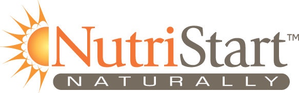 nutristart-logo.png