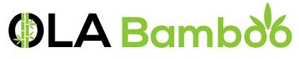 ola-bamboo-logo.jpg