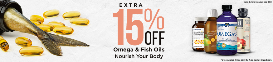 omega-fish-oil-sale-discount-promotion-15-off-c1119.png