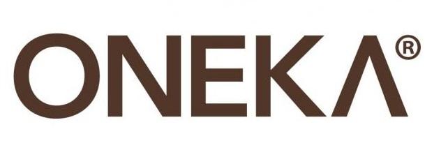 oneka-logo.jpg