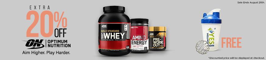 optimum-nutrition-promotion-sale-discount-20-off-c.png