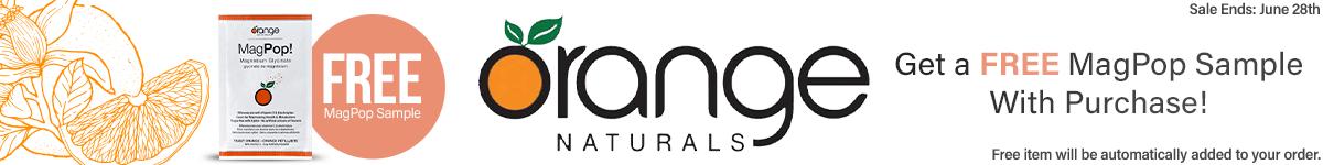 orange-naturals-sale-category-banner-june-22-2021-1200x150.png