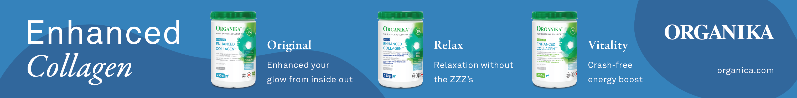org-collagen-line-website-banner-en-2.png