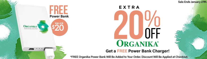 organika-promotion-sale-discount-20-off-free-c0120.png
