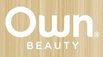 Own Beauty | Personal Care for Her