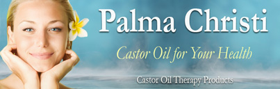 Palma Christi