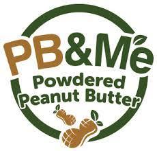 PB&Me