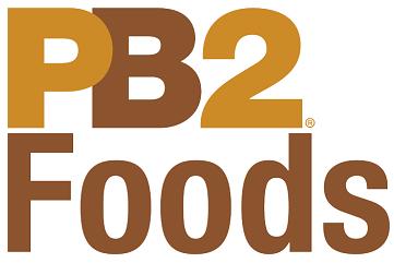 pb2-foods.png