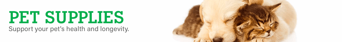 pet-supplies-products-2021.png