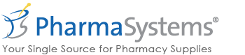 pharmasystems-logo.png