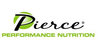 Pierce Performance Nutrition