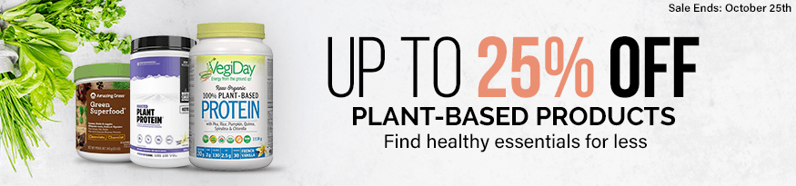 plant-based-sale-category-banner-october-20-2020.png