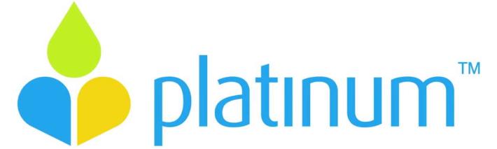 platinum-naturals-logo.png