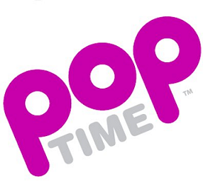 Pop Time