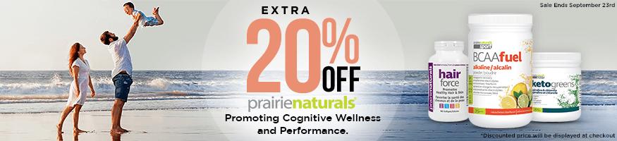 prairie-naturals-sale-promotion-discount-20-off-c.png