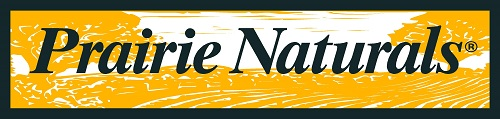 prairienaturals-logo.jpg