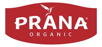 Prana Organic