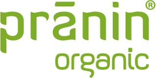 Pranin Organic