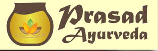Prasad Ayurveda