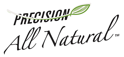 precision-all-natural-logo.jpg