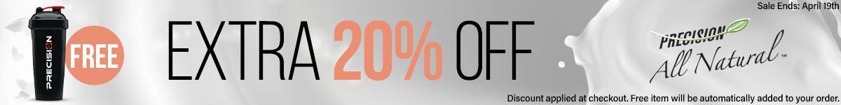 precision-sale-category-banner-april-13-2021-1200x150.png