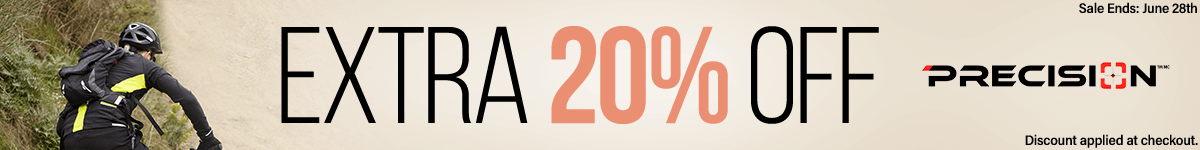 precision-sale-category-banner-june-23-2021-1200x150.png