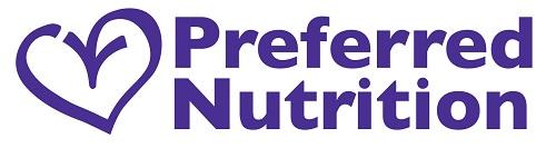 Preferred Nutrition