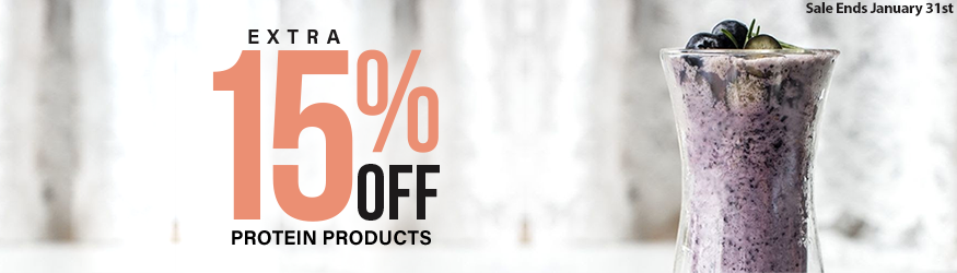 protein-products-sale-promotion-discount-15-off-c0120v2.png