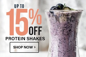 protein-shakes-sale-dec-27-2020.png