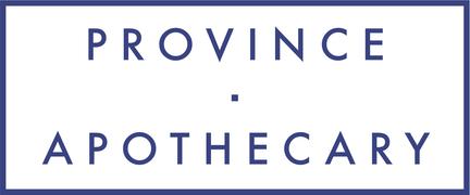 province-apothecary-logo.jpg