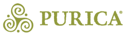 purica-logo-brand.png