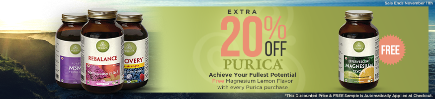 purica-sale-promotion-discount-20-off-c1119.png